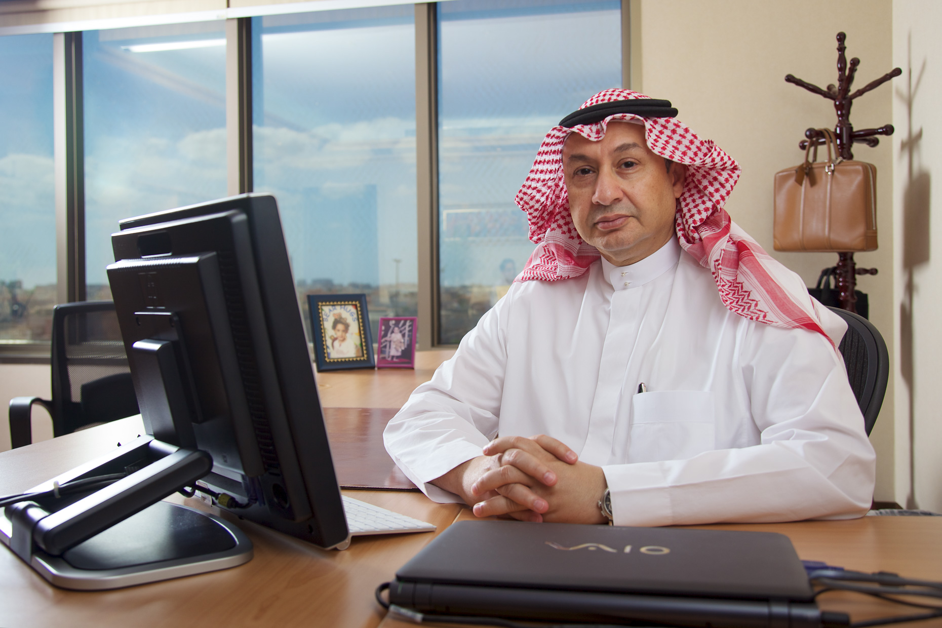 Saudi CEO | Photographers in Dubai, UAE